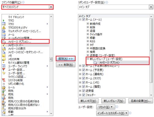 header_09