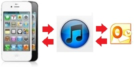 iTunes_OL