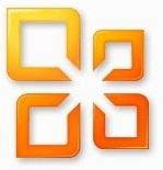 [OL2010] Outlook 2007 以前のオートコンプリート(宛先の候補)情報を移行する方法