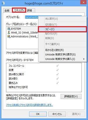Win8_scanpst15
